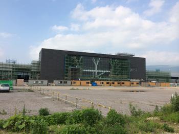 Shin-Hakodate_Hokuto_station.png