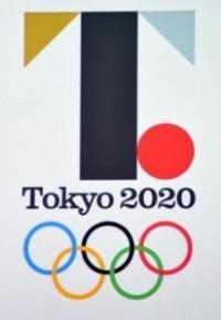 tokyo2010org.jpg